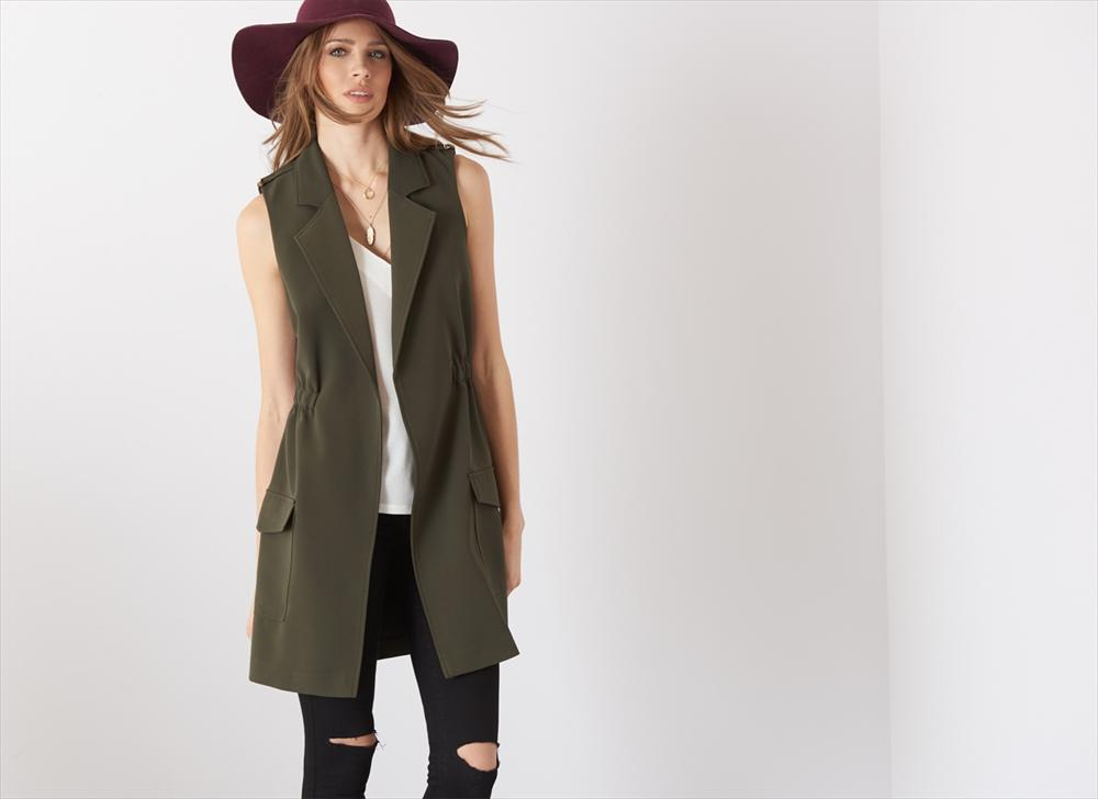 trench-vest-winter-fashion-pic-7