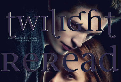 Rereading Twilight: Chapters 10-12 | The Fanscotian